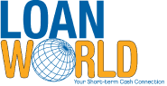 Loan World